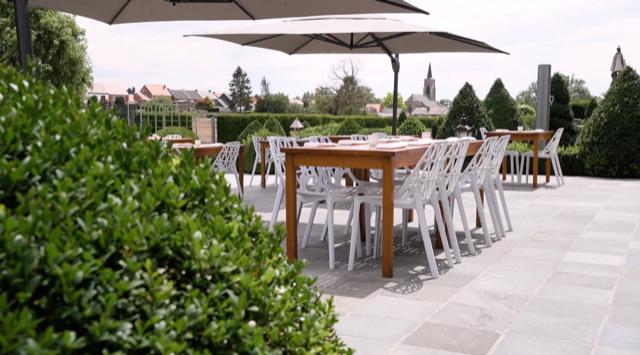 Nowa Restaurant -Tapas-wine